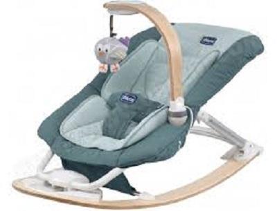 Transat sur pied pour bebe 28 images transat b 233 b 233 balancelle catsou marron achat - Chaise rock bobois leer ...