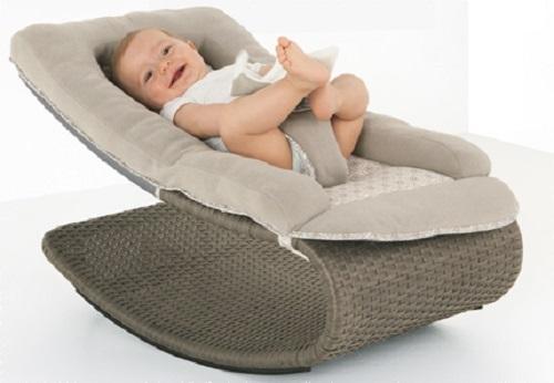 Quel transat bébé choisir , découvrez la liste de transat bébé pas cher