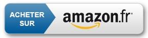 acheter son transat bébé sur Amazon pas cher