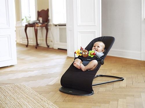 acheter transat bébé pas cher