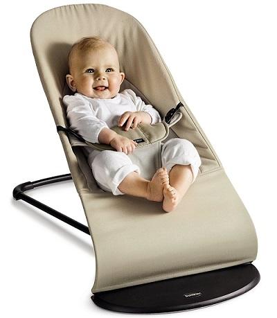 transat bébé moins cher
