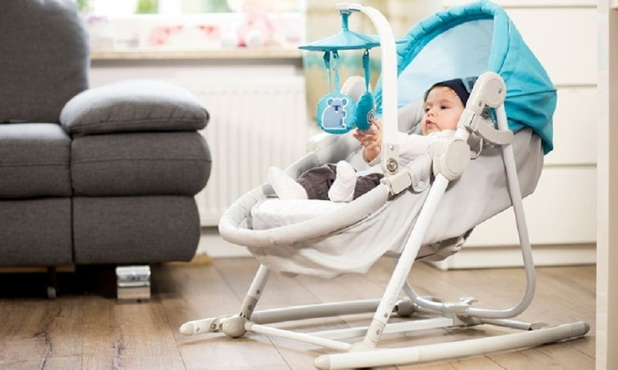acheter transat bébé pas cher prix et avis des meilleurs