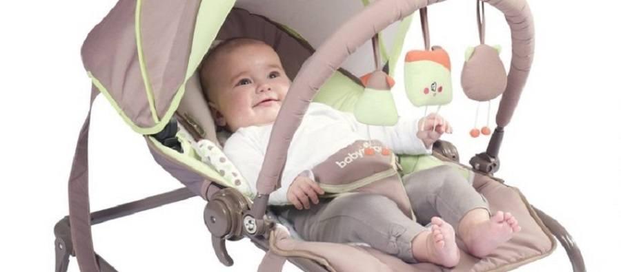 comment acheter son transat bébé prix et avis